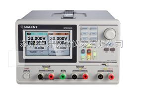 鼎阳SPD3303D/S可编程直流电源