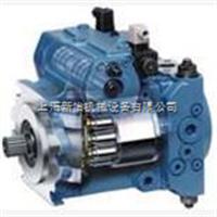 R900431172力荐德产BOSCH R900431172比例方向流量控制阀,主营力士乐R900431172流量控制阀
