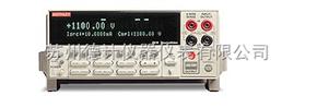 吉时利2410型高压源表