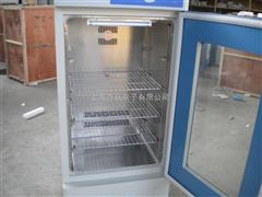 SPX150B上海生化培养箱厂 报价 型号 价格