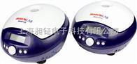 D2012&D2012plus台式高速微量小型离心机
