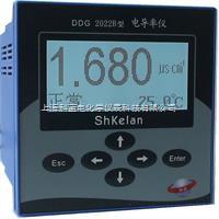 电导率仪-DDG-2022B