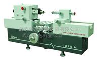 JD25-H四川成都重庆数据处理万能测长仪/测长机