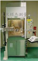 DJ225四川成都重庆整体型汽车零部件清洁度检测装置