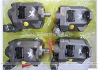 0811104102上海新怡力荐德产博世0811104102齿轮泵,力士乐0811104102齿轮泵