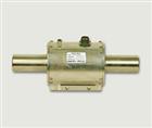 TRA水泵性能測試扭矩傳感器