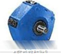 PV7-17/10-14RE01MC0-原装德产BOSCH PV7-17/10-14RE01MC0-16叶片泵,优质力士乐叶片泵