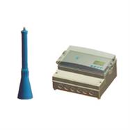 DLM53E-分体型超声波物位计-上海自动化仪表五厂
