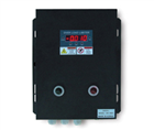 DN9000超载限制器DN9000