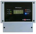 OS-6新款OS-6 臭氧监测报警仪
