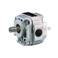 0455900062上海新怡推荐bosch0455900062齿轮泵,优质德产rexroth0455900062齿轮泵