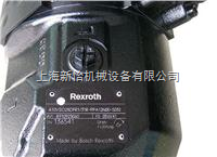 4WE6M6X/EG24N9K4主推德国BOSCH4WE6M6X/EG24N9K4液压泵,德产力士乐4WE6M6X/EG24N9K4液压泵