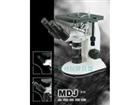 MIT300/500透反射金相顯微鏡