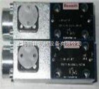 HED8OP-2X/100K14+Z15德产力士乐HED8OP-2X/100K14+Z15L压力继电器,价优博世压力继电器