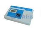 XZ-S清水色度仪厂家,价格