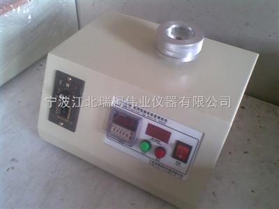 微電腦粉末流動性測試儀,粉末流動性綜合測試儀