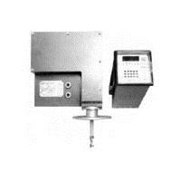 UZZ-02-重锤物位计-上海自动化仪表五厂