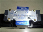 EFBG-03-125-C-60T248电磁阀