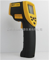 TM600多功能红外测温仪