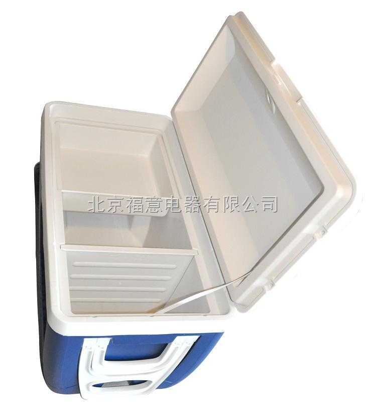 冷藏药品保温箱