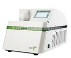 NOVA-2S智能单模微波合成仪