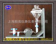 二氧化碳純度測定儀(L型)