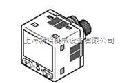 SPAB-P10R-G18-2P-M8直销FESTO带显示功能传感器,德产费斯托SPAB-P10R-G18-2P-M8带显示功能传感器