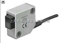 SOEG-RSP-M12-NS-K-2L上海新怡直供FESTO SOEG-RSP-M12-NS-K-2L对射式传感器/德产费斯托对射式传感器