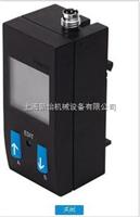 SDE1-D10-G2-W18-L-PI直销价优FESTO SDE1-D10-G2-W18-L-PI-M8压力传感器,德产费斯托压力传感器