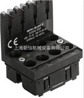 VMPA1-FB-EMS-8主营费斯托VMPA1-FB-EMS-8电子模块,德产FESTO VMPA1-FB-EMS-8电子模块
