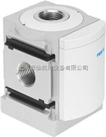 MS6-FRM-1/2上海宝山首推FESTO MS6-FRM-1/2分支模块,价优费斯托MS6-FRM-1/2分支模块