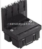 VMPA2-FB-EMS-4上海新怡主营FESTO VMPA2-FB-EMS-4电磁阀模块,费斯托VMPA2-FB-EMS-4电磁阀模块