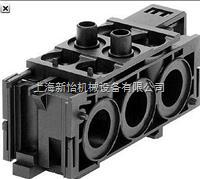 CPE10-PRS-1/4-4直供价优FESTO CPE10-PRS-1/4-4连接模块,德产费斯托CPE10-PRS-1/4-4连接模块