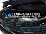 XPC2800供应进口美国盖茨XPC2800空压机皮带