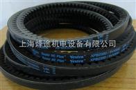 XPB2380供应进口XPB2380美国盖茨带齿三角带
