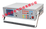 微机继电器保护测试仪