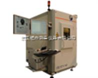 XT V 160XT V 160 - X射线检测系统