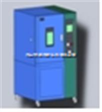 HD-P302-1立式低温皮革耐绕试验机