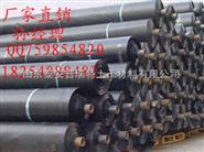 蚌埠土工膜厂家18254888482
