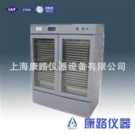 ZJSW-4A恒温血小板保存箱/上海血小板保存箱
