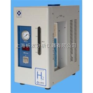 XYH-300氢气发生器(碱液型)