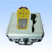 TY50便攜型手持式氰化氫檢測儀  HCN