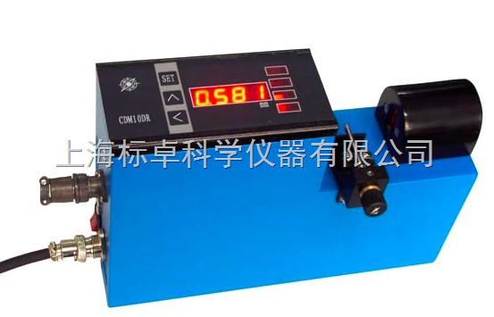 钻头测量仪