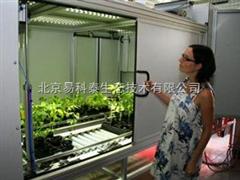 PlantScreen植物表型成像分析系统
