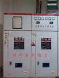 10KV双电源自动转换柜生产厂家