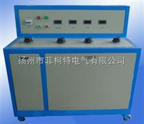 DDL-2000AIII三相大电流发生器