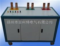 DDL-5000JZ交直流大电流发生器