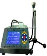 ZY-350激光塵埃粒子計數器