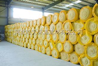 安阳保温防火棉价格//保温防火棉生产厂家