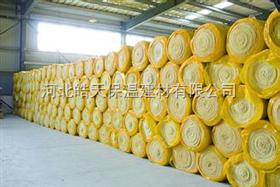 安陽保溫防火棉價格//保溫防火棉生產廠家
